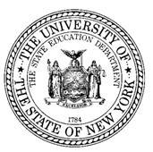 NY State Licensed